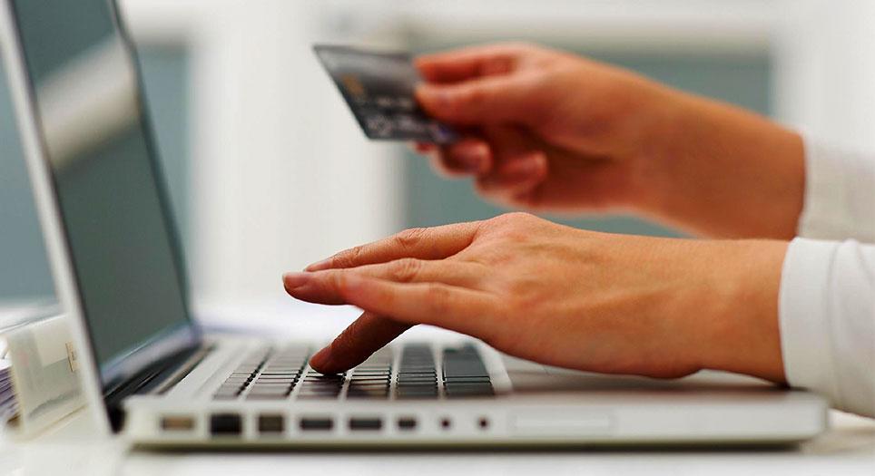 İnternet Alışverişi Yaparken Dikkat Edilmeli