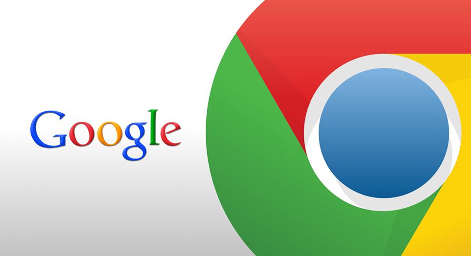 Google Chrome 85 Sürüm Güncellemesi