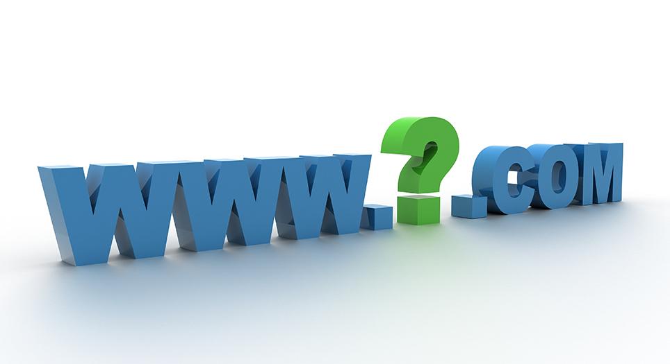 İnternet Alan Adları Yönetmeliğinde Değişiklik Yapıldı