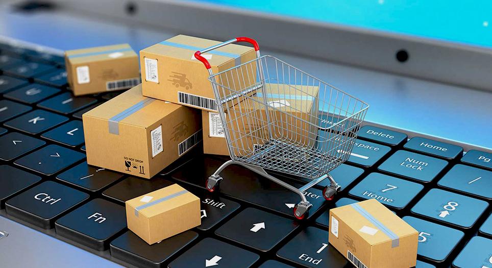 E-ticarette Vergi Muafiyeti Kararı