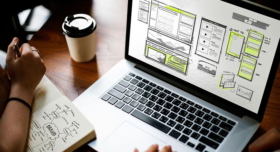Etkili Web Tasarım Nasıl Olur?