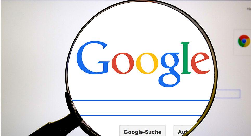 Google, Türkiye de En Fazla Aranan Kelimeleri Açıkladı