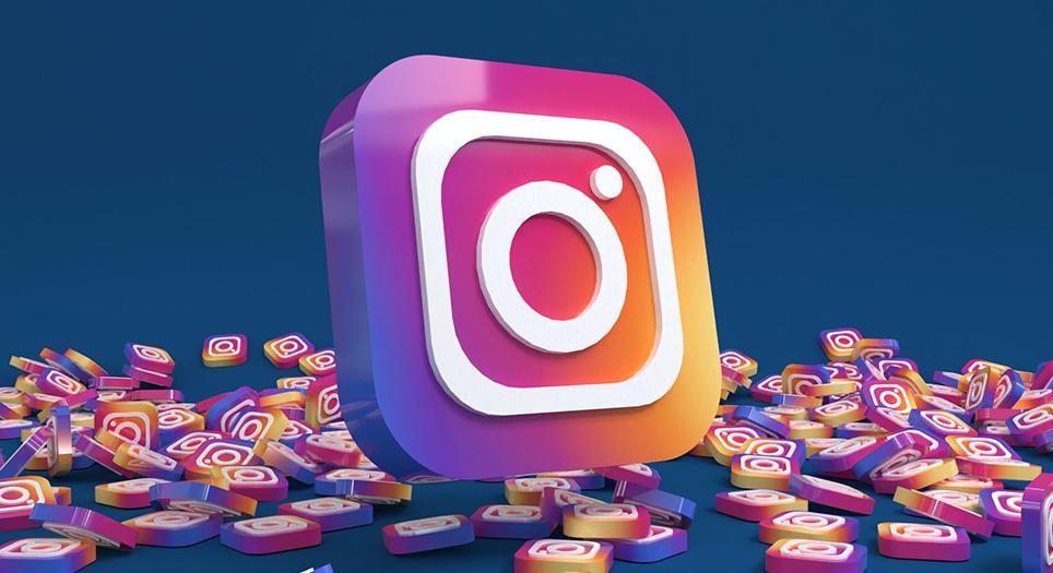 Instagram Gizli Reklamı Engellemeye Çalışıyor