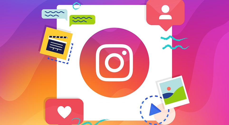 Instagram Yeni Rehber Özelliğini Sundu