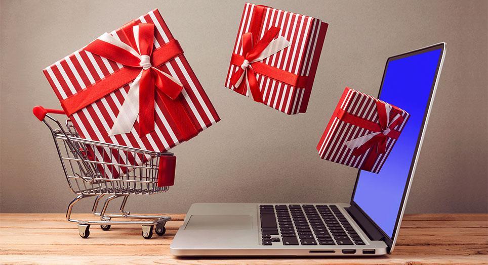 Online Satışın Şirketinize Sağlayacağı Avantajlar