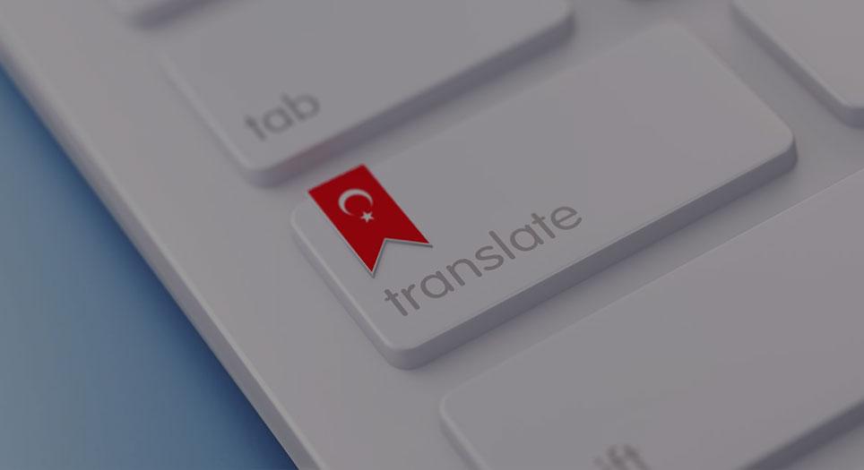 Sanal Dünyadaki Sözcükler Türkçeleşti: RT Sektirme Oldu