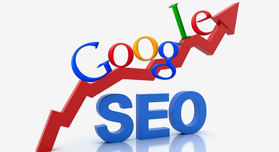 SEO Nedir ve SEO Uyumlu Web Sitesi Nedir?