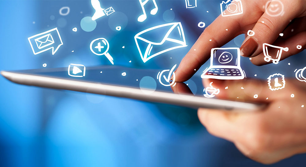 Verimli İnternet Kullanımı Nasıl Olmalı?
